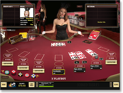 Gambling operant conditioning